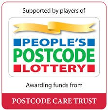 people postcode lottery